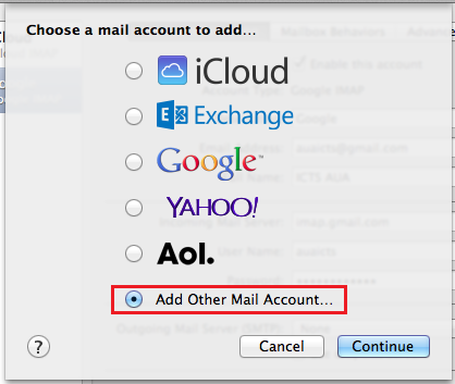 Apple_Mail_01