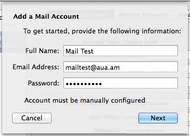 Apple_Mail_02