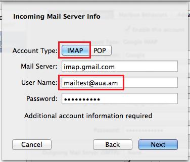 Apple_Mail_03_IMAP