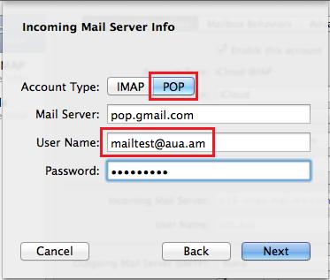 Apple_Mail_03_POP