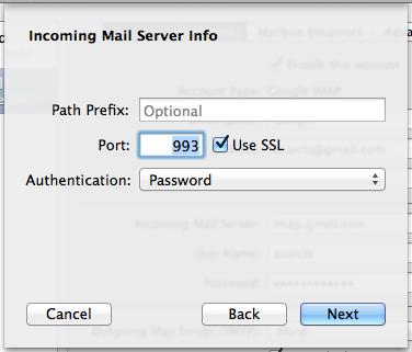 Apple_Mail_04_IMAP