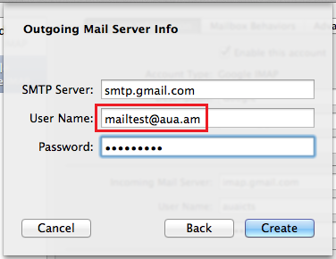 Apple_Mail_05
