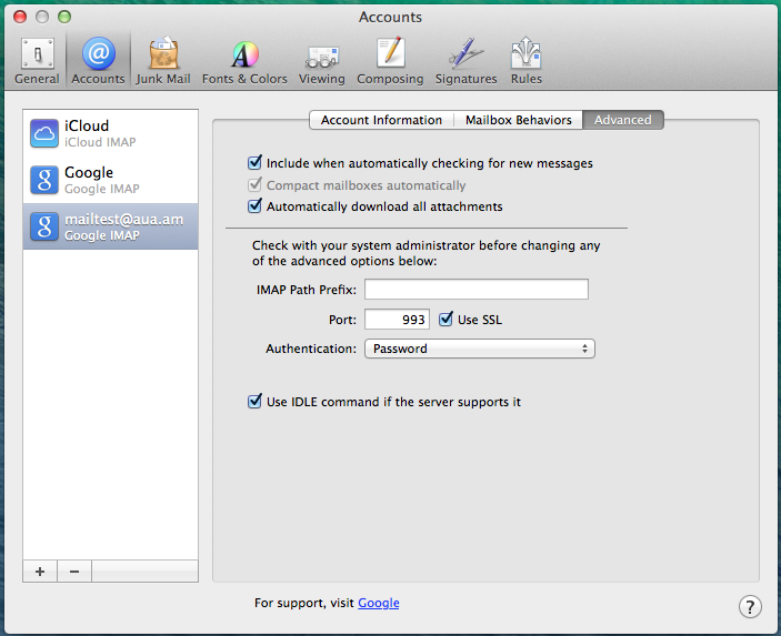Apple_Mail_07_IMAP