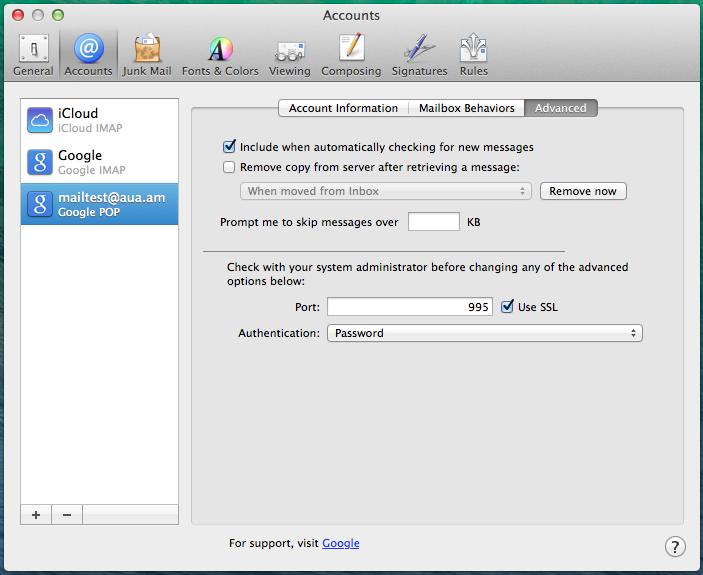 Apple_Mail_07_POP