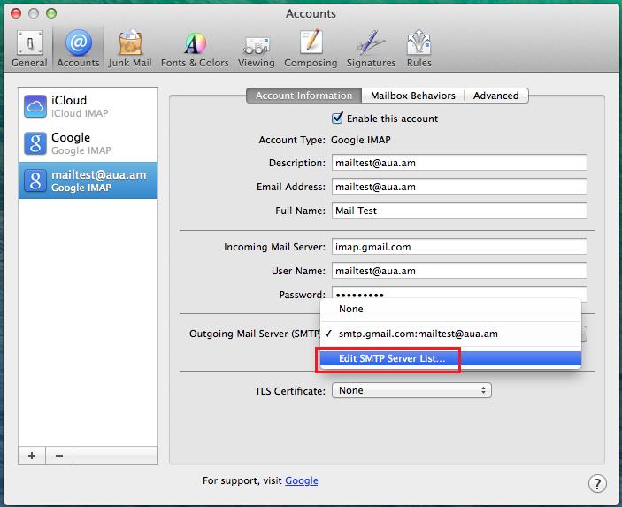 Apple_Mail_08_IMAP