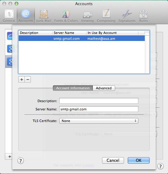 Apple_Mail_09