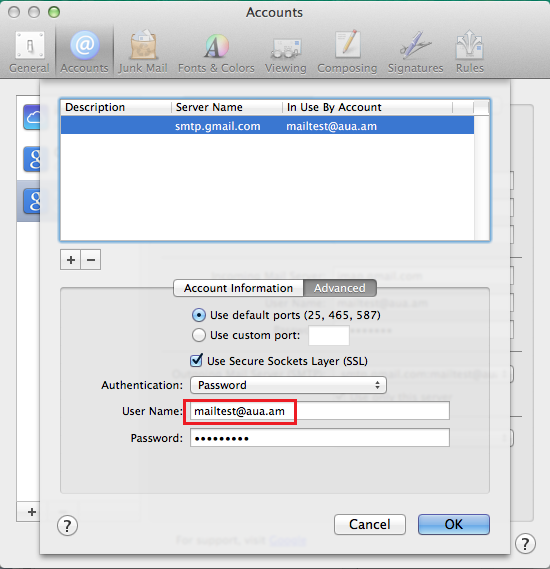 Apple_Mail_10