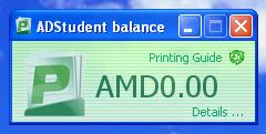 Printing_02