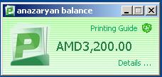 Printing_05