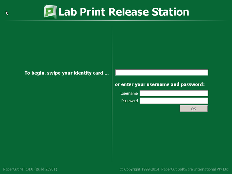Printing_10