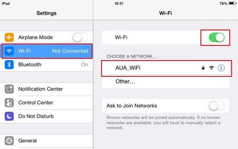 WiFi-iOS-01