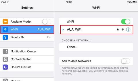 WiFi-iOS-04