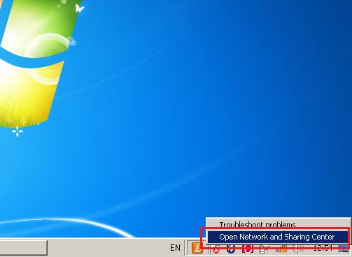 WiFi-Windows-01
