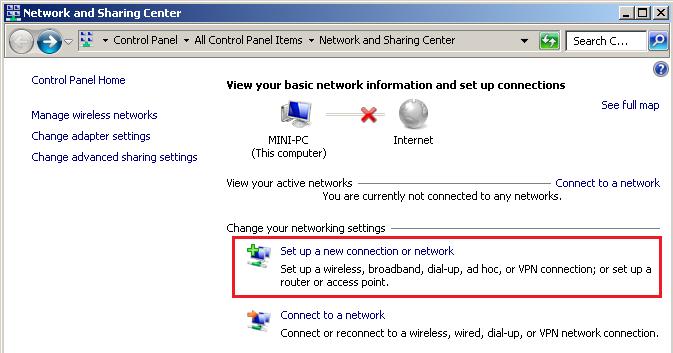 WiFi-Windows-02