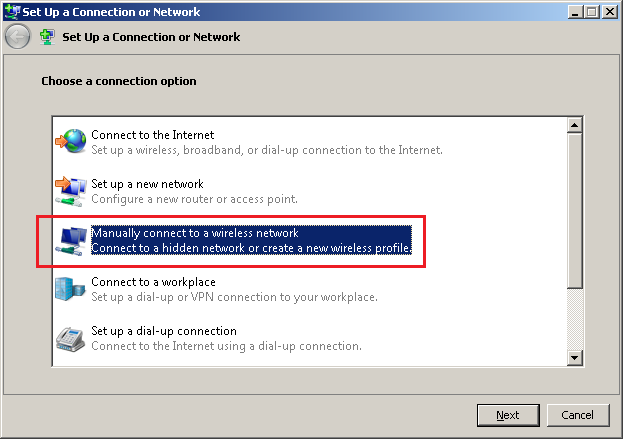 WiFi-Windows-03