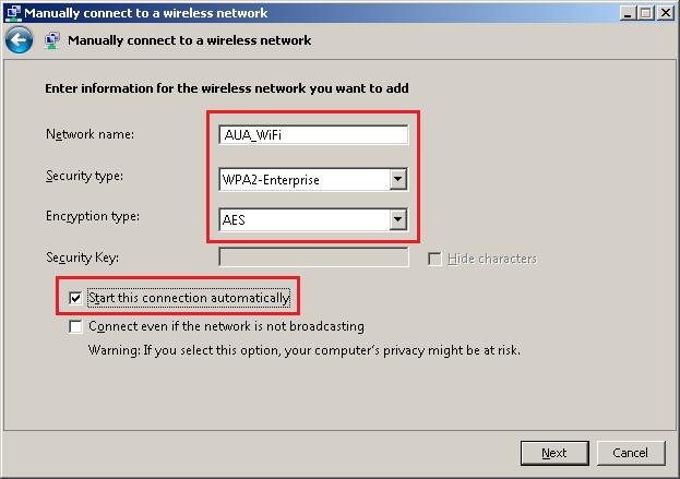WiFi-Windows-04