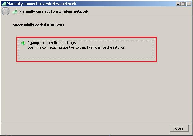 WiFi-Windows-05