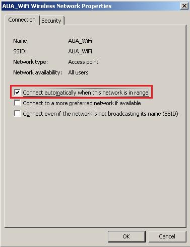 WiFi-Windows-06