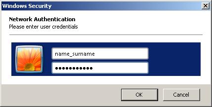 WiFi-Windows-11