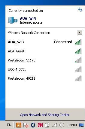 WiFi-Windows-12